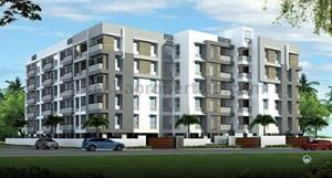 Gated Community Apartments in Visakhapatnam | Gated Community