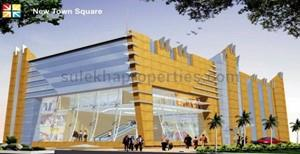 Ps Newtown Square in New Town, Kolkata by Jubilee Park | Sulekha