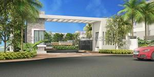 Gated Community Homes in Mumbai | Gated Community Homes for