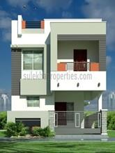 Individual House For Sale In Poonamallee Chennai