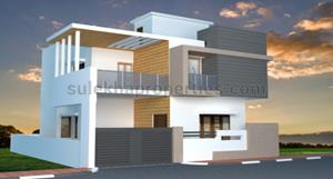Builders in Mysore, Find Top Builders & Real Estate Developers in Mysore