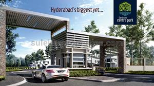 Builders in Shamshabad, Hyderabad Construction Companies