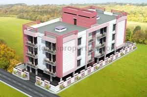 Residential Property for Sale in Agra | Sulekha Agra