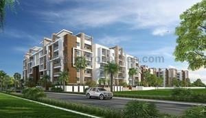 Studio Apartments In Hyderabad Studio Apartments For Sale In