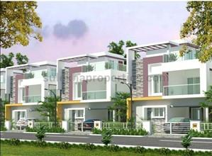 Independent House for Sale in Hyderabad, Individual Villas