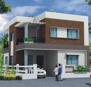 House For Sale In Ooty Below 20 Lakhs