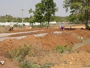 5 lakhs to 10 lakhs - Plots, Land for Sale in Hyderabad