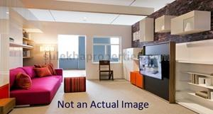 Super Luxury Apartments In Secunderabad Ho Super Luxury Apartments
