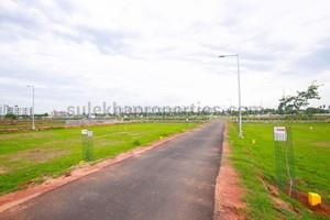 Real Estate Chennai, Properties in Chennai for Sale - Sulekha Property