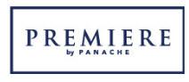 Panache Premiere
