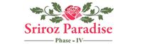 Sriroz Paradise Phase IV