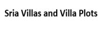 Sria Villas And Villa Plots