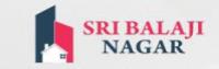 Elite Sri Balaji Nagar