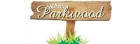 VARS Parkwood