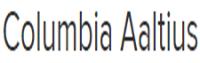 Columbia Aaltius