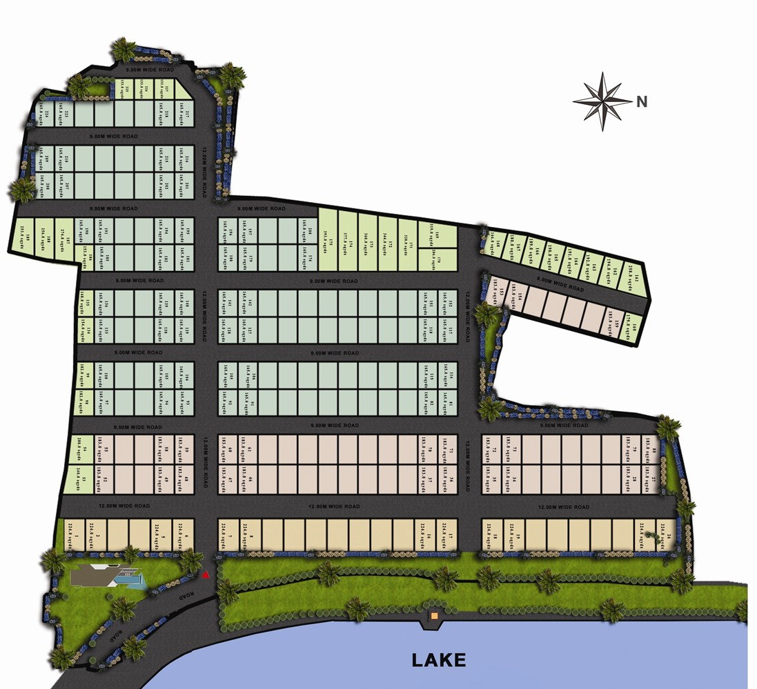 Swarovsky in bhel hyderabad by safeway infra sulekha for Sport court cost per square foot