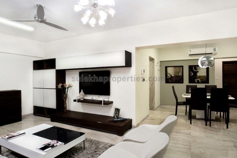Merveilleux Living Room