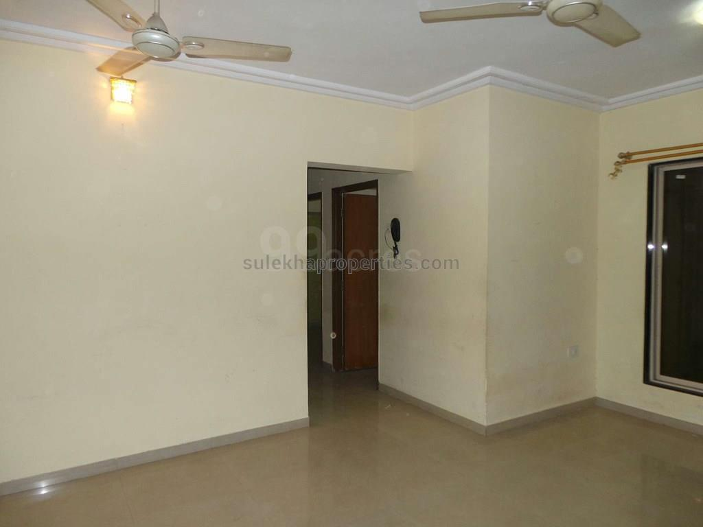 1 RK Apartment / Flat for Rent in scn building Kandivali East ...