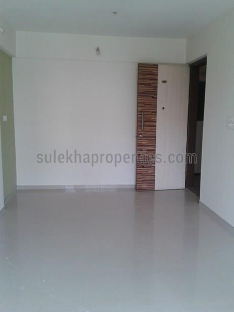 1 RK Apartment / Flat for Rent in swaonapurti Kandivali East, Mumbai ...