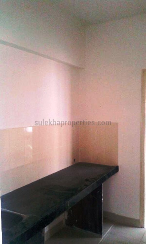 1 RK Apartment / Flat for Rent in swapnapurti Kandivali East, Mumbai ...