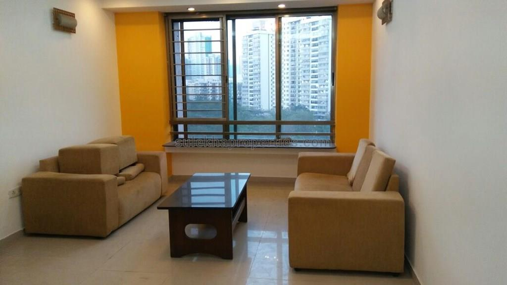 3 BHK Apartment / Flat for Rent in oberoi garden Kandivali East ...
