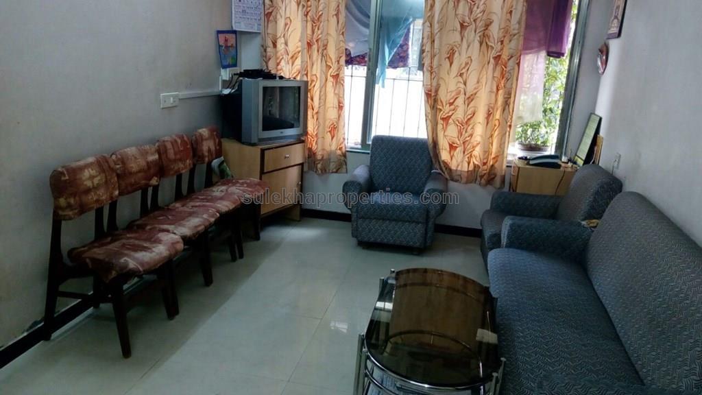 2 BHK Apartment / Flat for Rent in pritam park Kandivali East ...