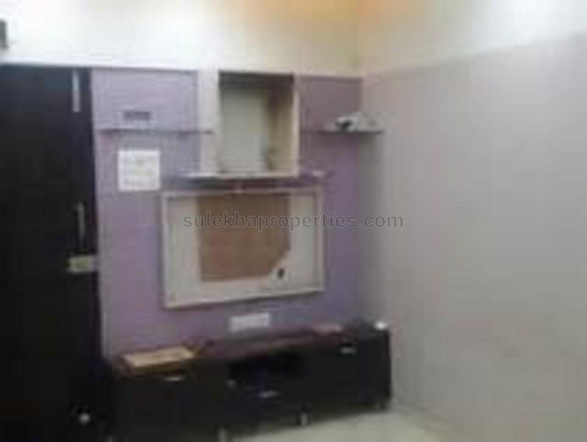 1 RK Apartment / Flat for Rent in SCN Kandivali East, Mumbai - 300 ...