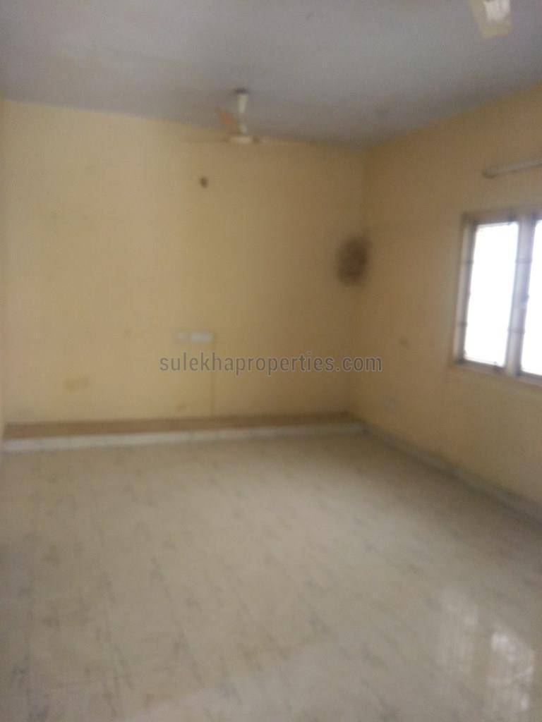 House Karambm Porur Chennai Previousnext