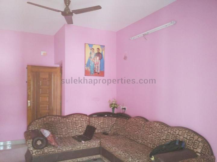 2 BHK Apartment / Flat for Rent in Silver Spring Apartment ...