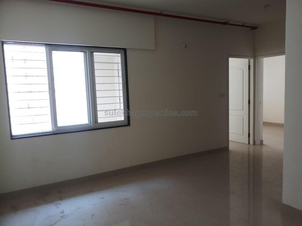 2 BHK Apartment / Flat for Rent in sarova Kandivali East, Mumbai ...