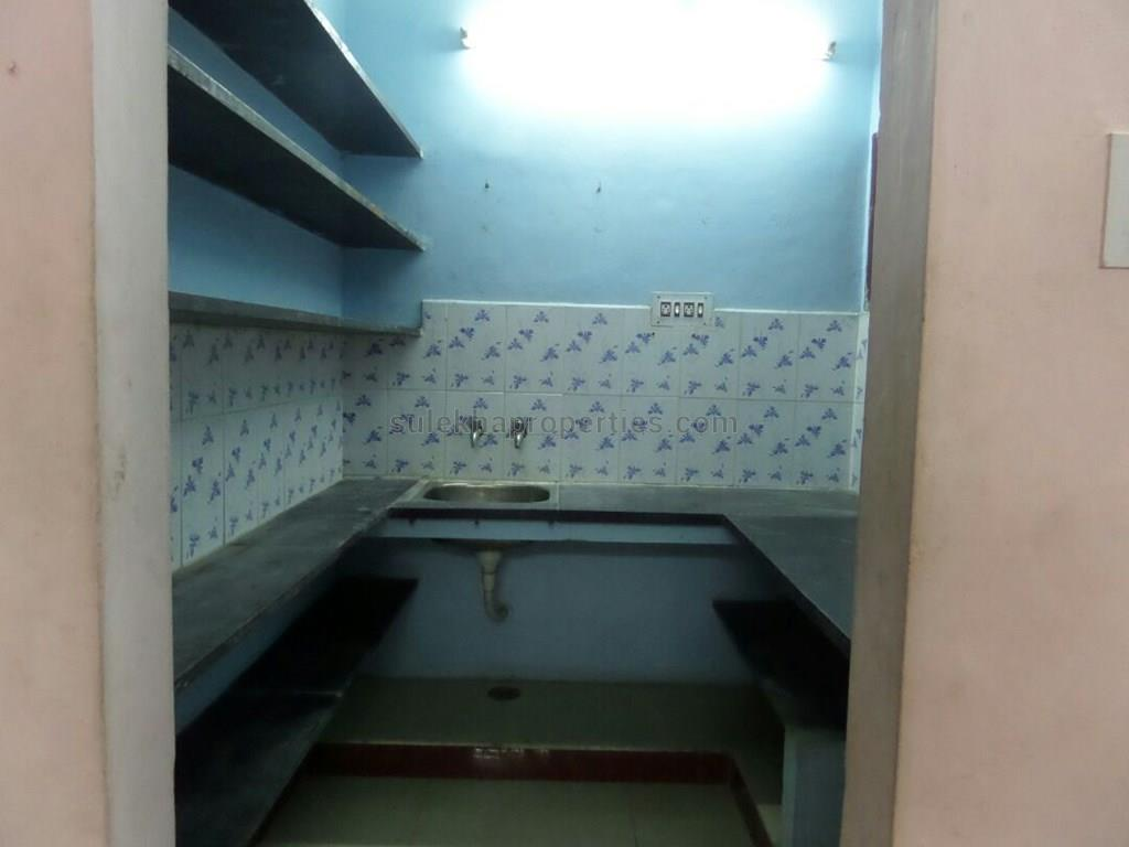 2 BHK Apartment / Flat for Rent in Saidapet, Chennai - 6000 Sq feet ...