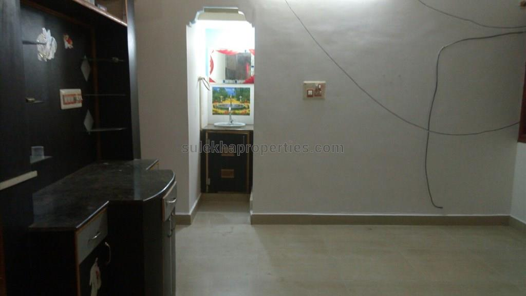 Resale property in hal layout bangalore east second hand