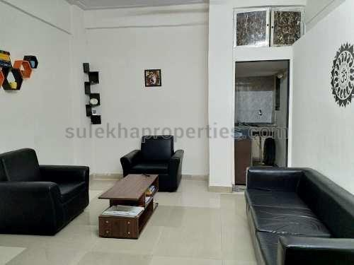 1 rk studio apartment for rent in vile parle west mumbai 300 sq