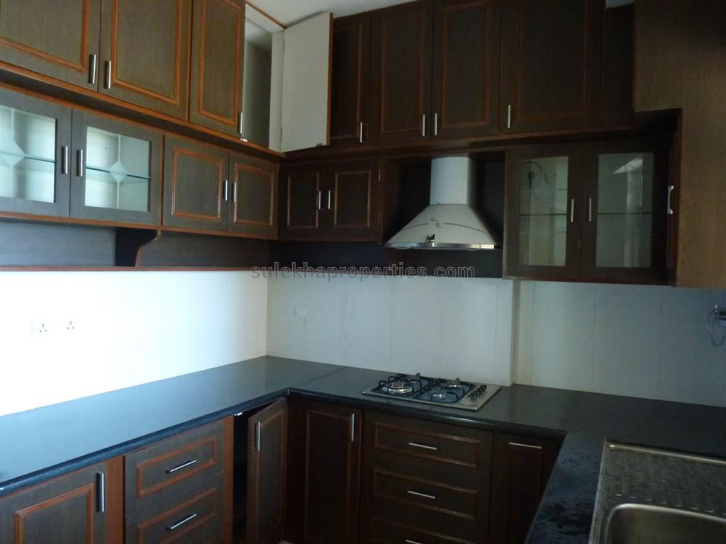 Rooms in Uthandi, Chennai | Roommates / Flatmates
