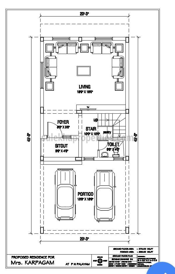 3 BHK Independent House for Rent in P.N.Palayam, Coimbatore - 2700 House Plan Drawing Coimbatore on bangalore house plans, salem house plans, gulbarga house plans, pune house plans, tirupur house plans, india house plans, kerala house plans, chennai house plans, calicut house plans, goa house plans, tamilnadu house plans, mumbai house plans, lanka house plans, hyderabad house plans,