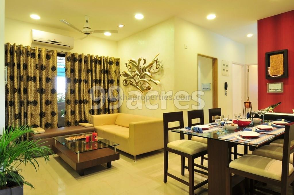 1 Bhk Apartment Flat Rent Bhvani View Virar West Mumbai