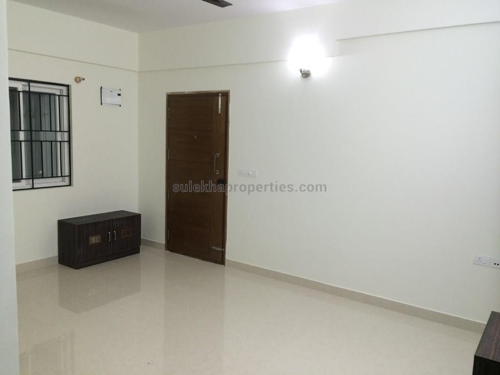 Office space in hal layout commercial office bangalore