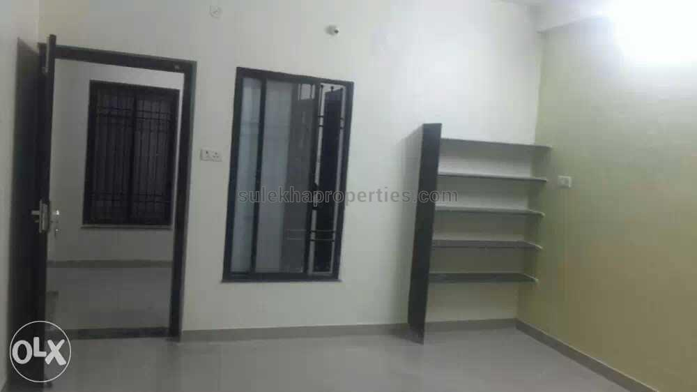 1 BHK Apartment / Flat for Rent in Ashoka Impression Mowa