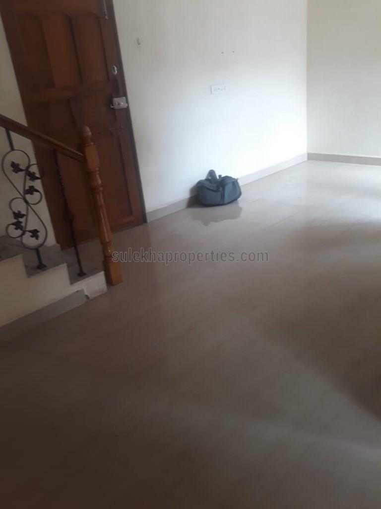 2 BHK Apartment / Flat for Rent in Rida Classic Porvorim, Goa - 1200