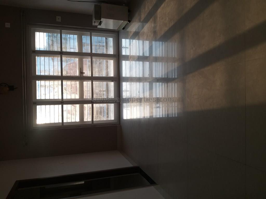 3 Bhk Apartment Flat For Rent In Sunnyvale Ayanavaram Chennai