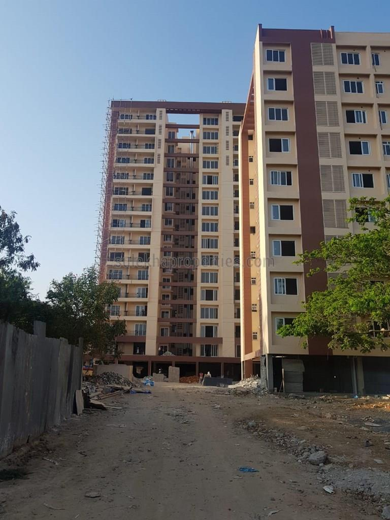 3 Bhk Apartment Flat For Rent In Sunnyvale Apartments Ayanavaram
