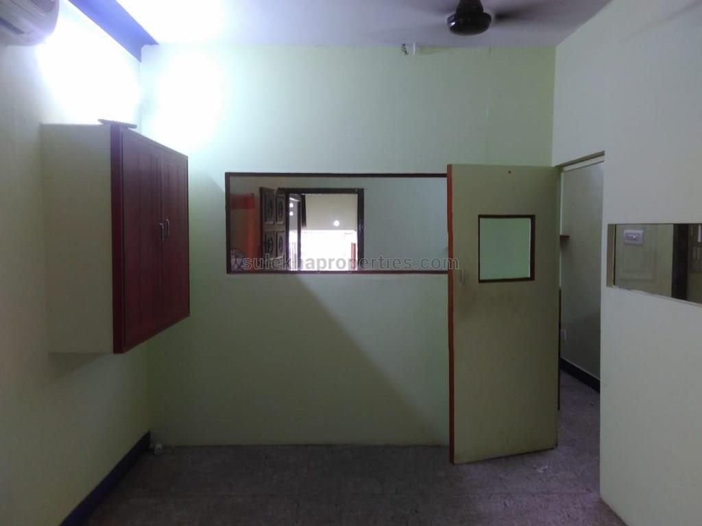 3 BHK Independent House for Rent in Perumbakkam, Chennai