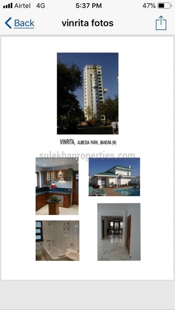 Most Por Properties