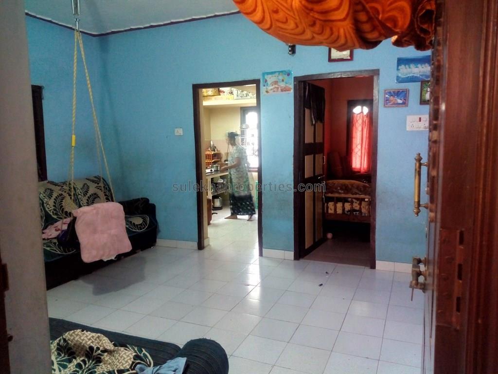 4 BHK Independent House for Rent in Oragadam, Chennai - 2000 Sq feet