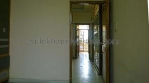 flats for rent in rohini sector 3 delhi apartments for rent