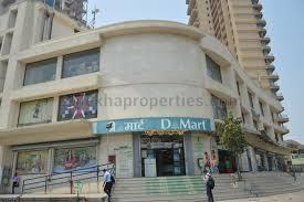 1 Rk Flats For Rent In Airoli Navi Mumbai Single Room
