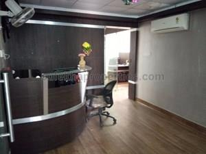 Commercial Properties for Rent in Kilpauk, Chennai - Sulekha Properties