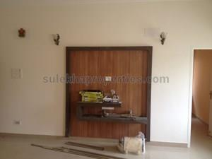 Office Space for Rent in Anna Nagar, Chennai, Rental Office Space