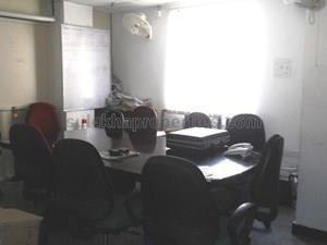 Office Space for Rent in Thirumangalam, Chennai, Rental Office Space