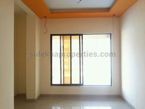1 Rk Flats For Rent In Virar West Mumbai Single Room